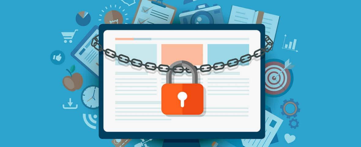 Защита от шифровальщика